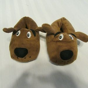 Other - Slippers (toddler)